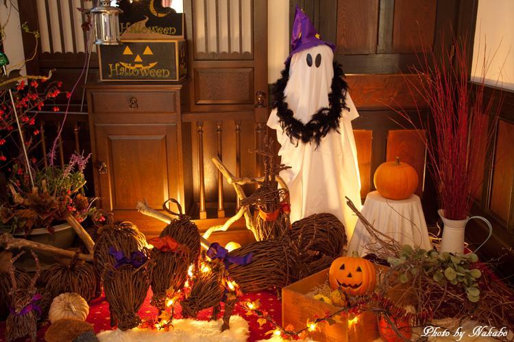 Halloween_73.jpg