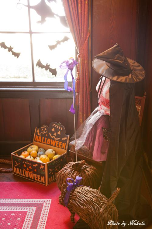 Halloween_78.jpg