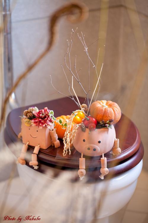 Halloween_90.jpg