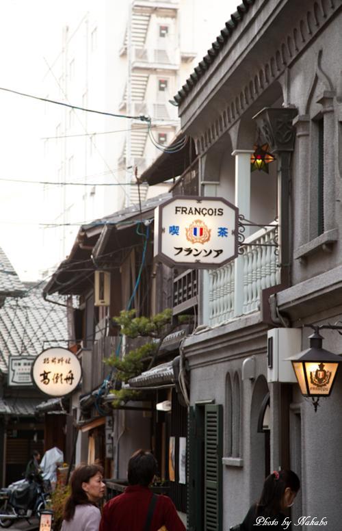 Higashiyama-Hanatouro_23.jpg
