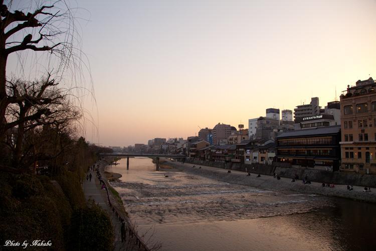 Higashiyama-Hanatouro_29.jpg