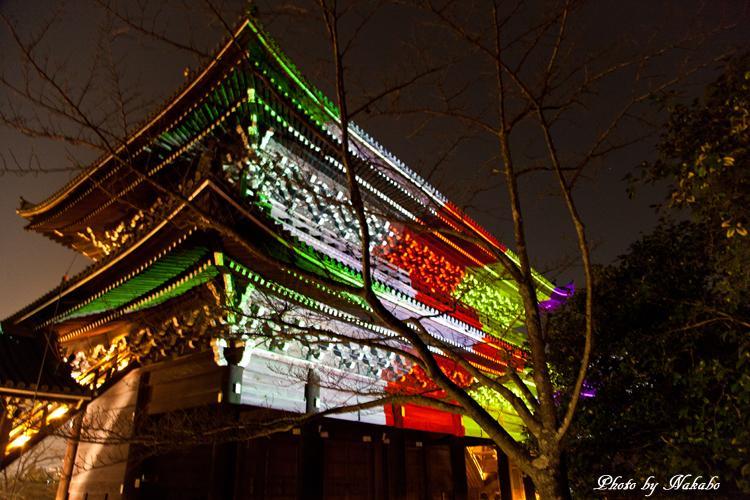Higashiyama-Hanatouro_48.jpg