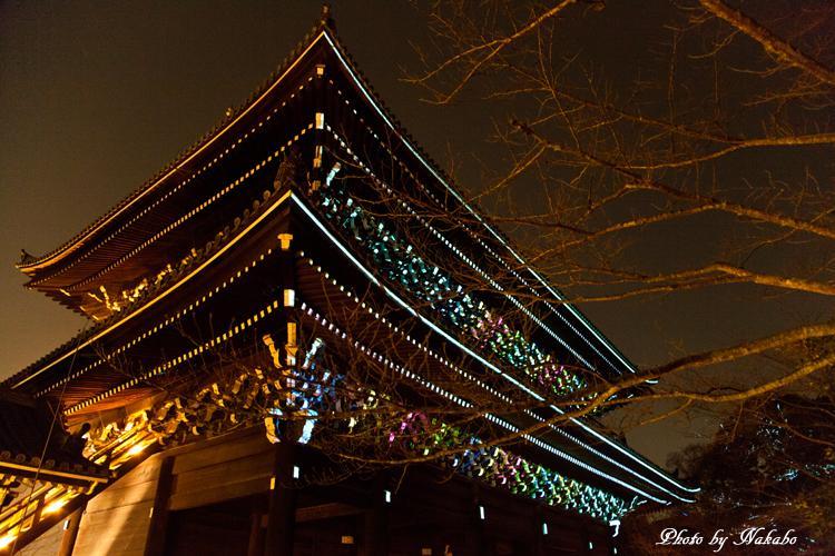 Higashiyama-Hanatouro_50.jpg
