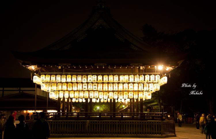 Higashiyama-Hanatouro_66.jpg