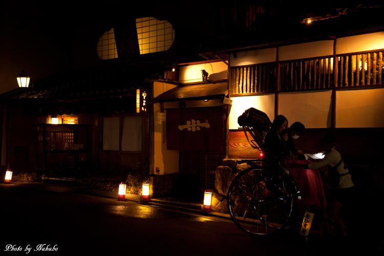 Higashiyama-Hanatouro_67.jpg