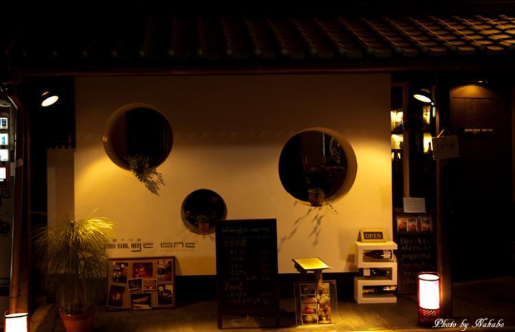 Higashiyama-Hanatouro_68.jpg