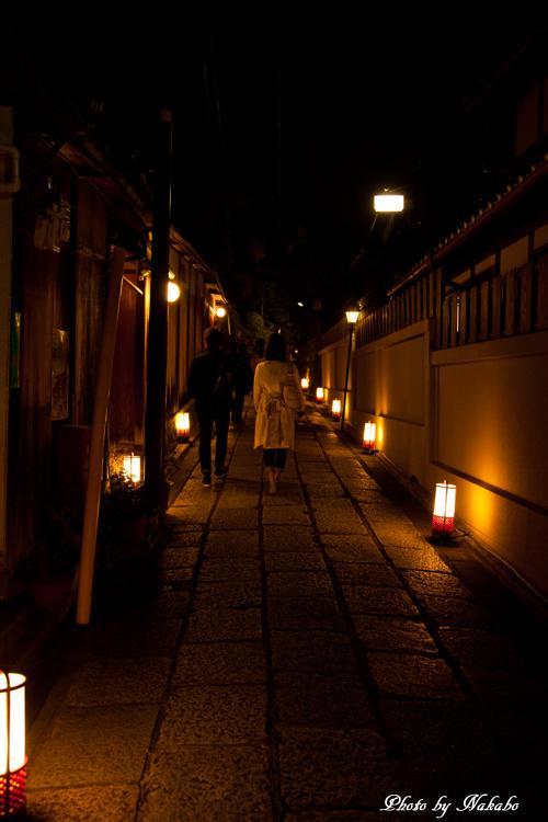 Higashiyama-Hanatouro_69.jpg