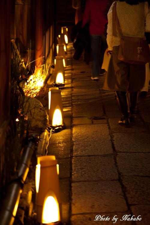 Higashiyama-Hanatouro_70.jpg