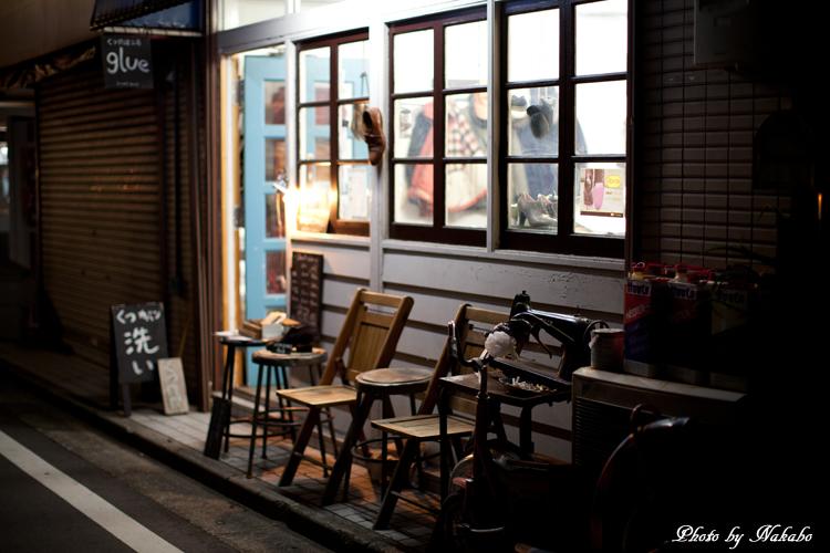 Jiyugakuen_10.jpg