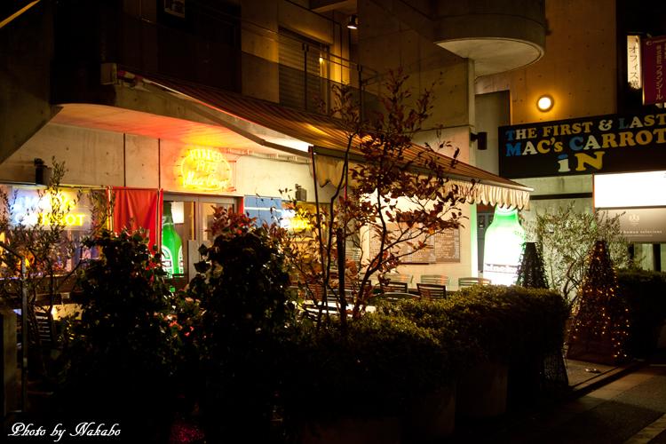 Jiyugakuen_8.jpg
