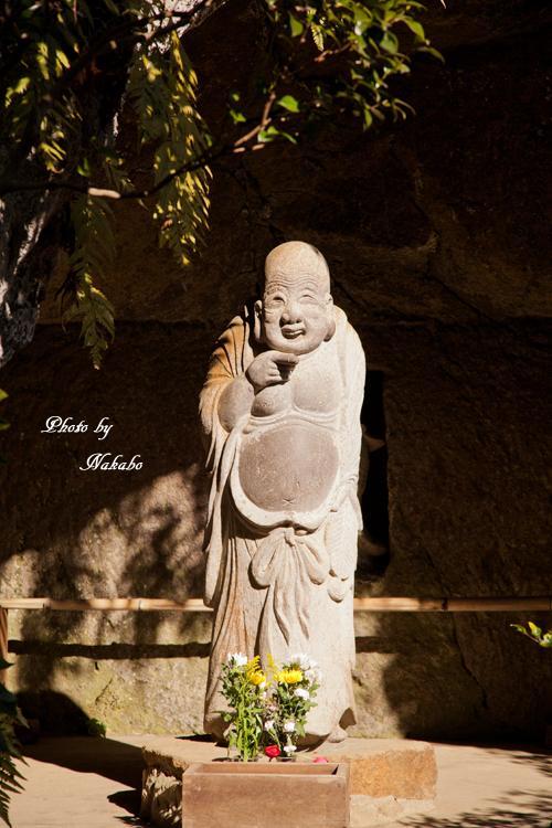 Kamakura-Enoshima_10.jpg