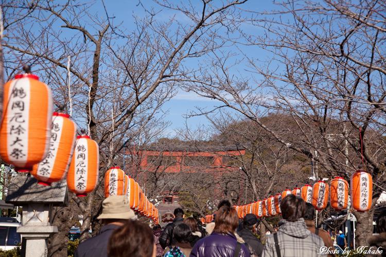 Kamakura-Enoshima_20.jpg