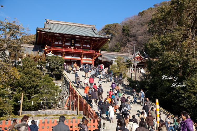 Kamakura-Enoshima_29.jpg