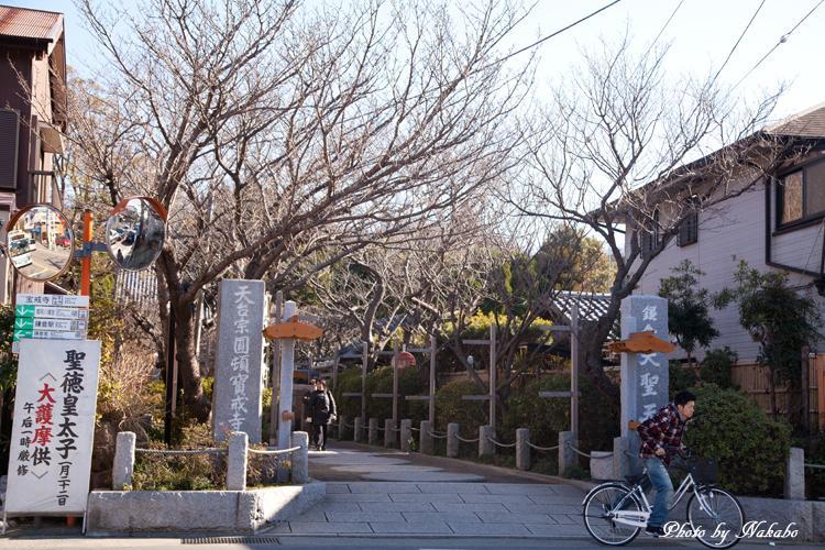 Kamakura-Enoshima_33.jpg
