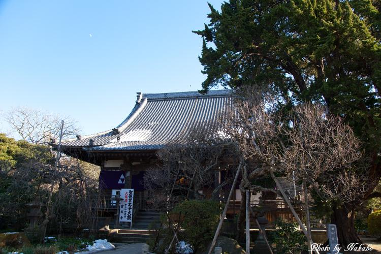 Kamakura-Enoshima_39.jpg
