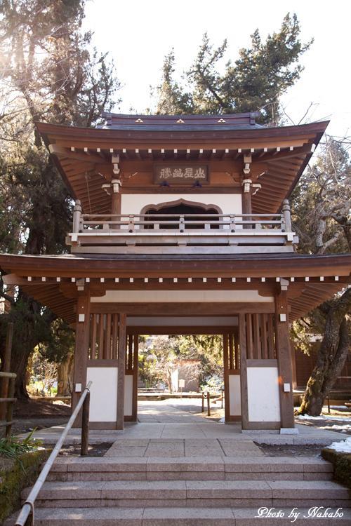 Kamakura-Enoshima_4.jpg