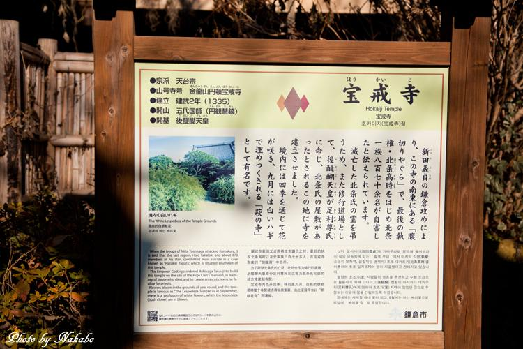 Kamakura-Enoshima_41.jpg