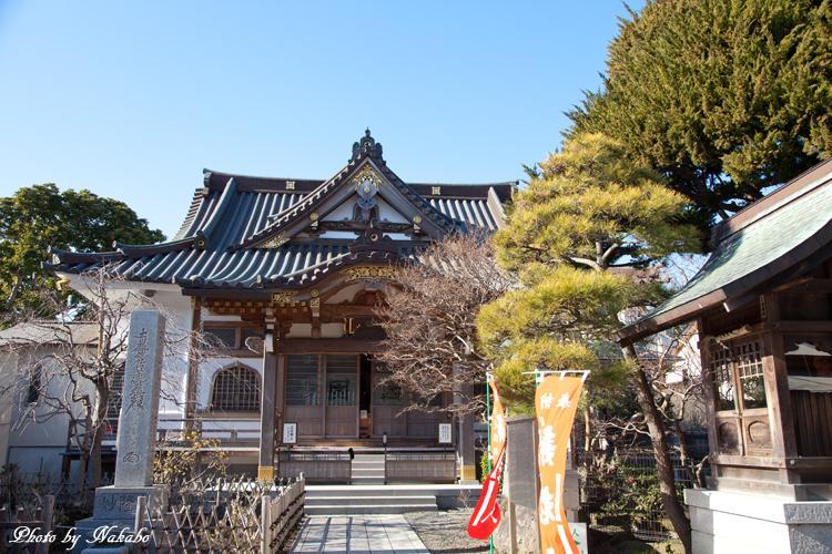 Kamakura-Enoshima_45.jpg
