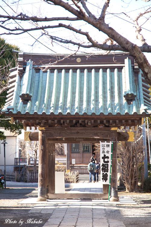 Kamakura-Enoshima_46.jpg