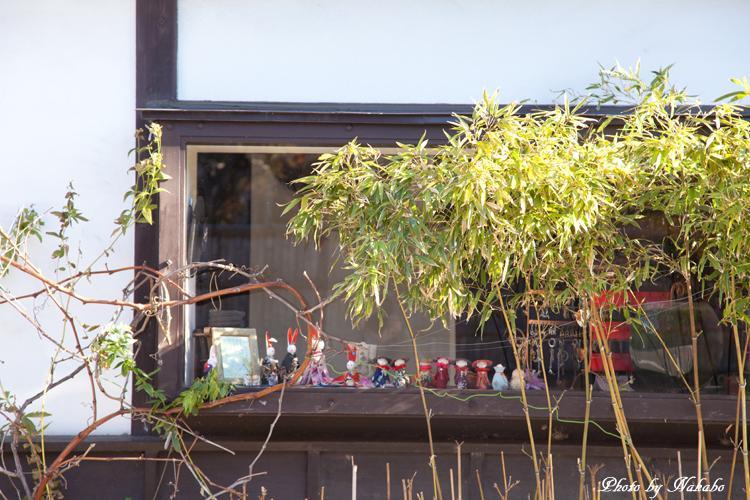 Kamakura-Enoshima_48.jpg