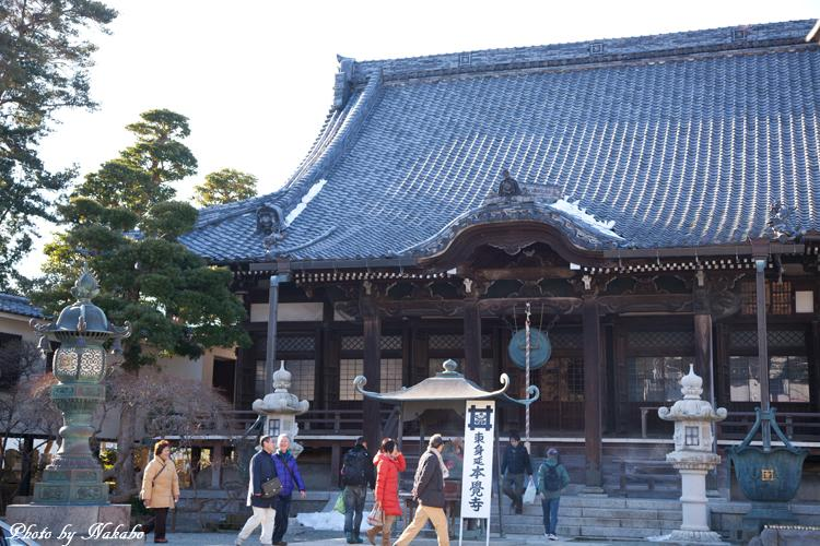 Kamakura-Enoshima_50.jpg