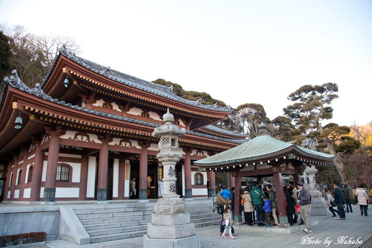 Kamakura-Enoshima_59.jpg