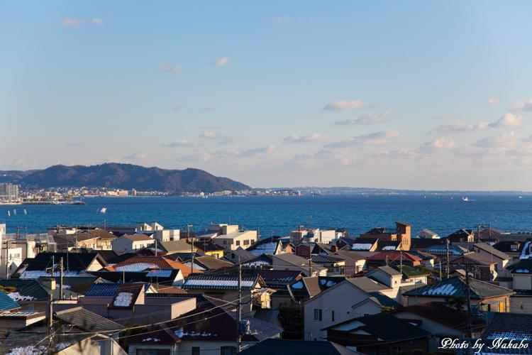Kamakura-Enoshima_62.jpg