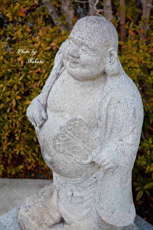 Kamakura-Enoshima_64.jpg