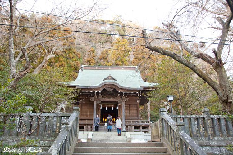 Kamakura-Enoshima_70.jpg
