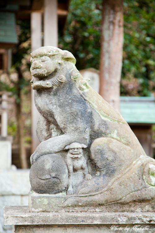 Kamakura-Enoshima_72.jpg