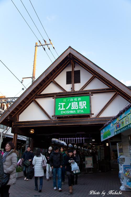 Kamakura-Enoshima_86.jpg
