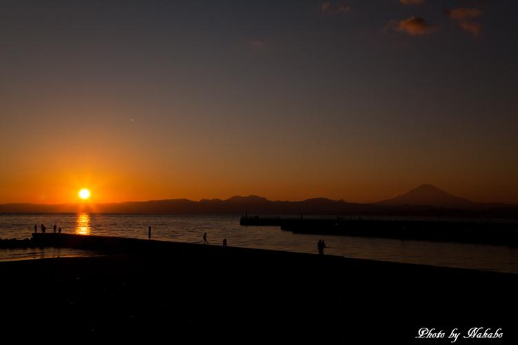 Kamakura-Enoshima_88.jpg