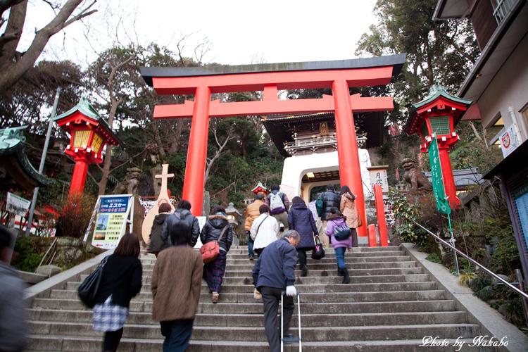 Kamakura-Enoshima_90.jpg