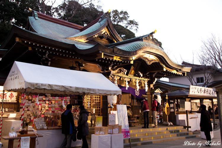 Kamakura-Enoshima_91.jpg