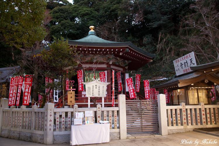 Kamakura-Enoshima_92.jpg