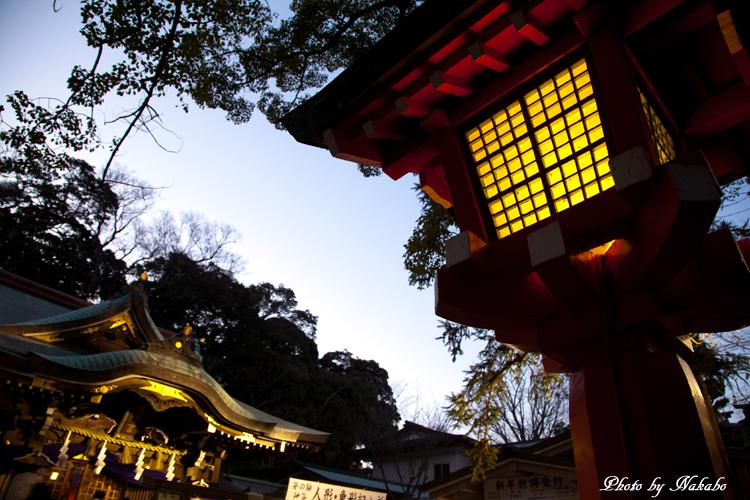 Kamakura-Enoshima_93.jpg