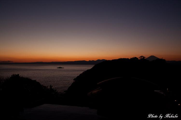 Kamakura-Enoshima_96.jpg