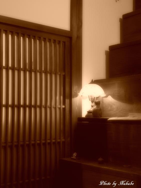 Kamakura-Koten-14.jpg