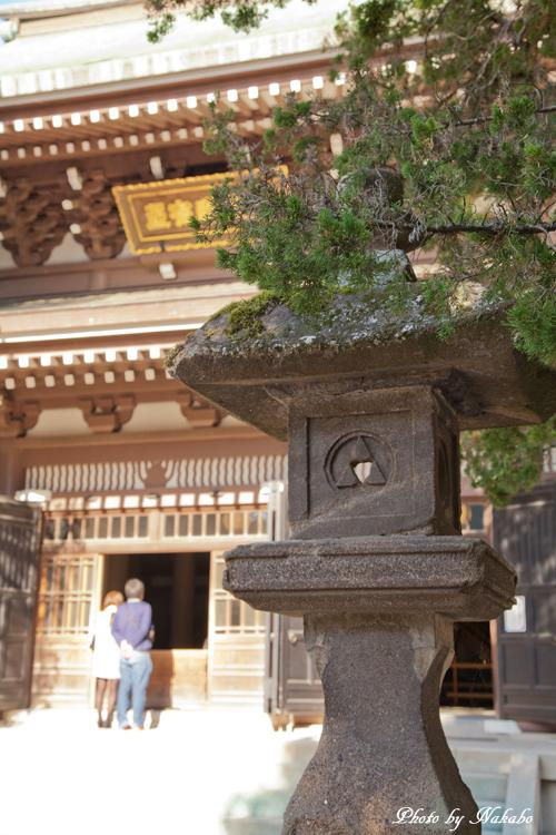 Kamakura-Koten-2.jpg