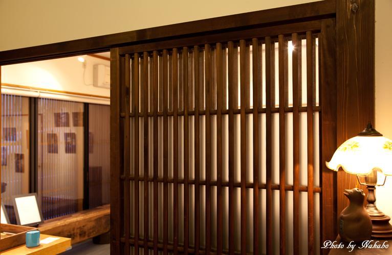 Kamakura-Koten-23.jpg