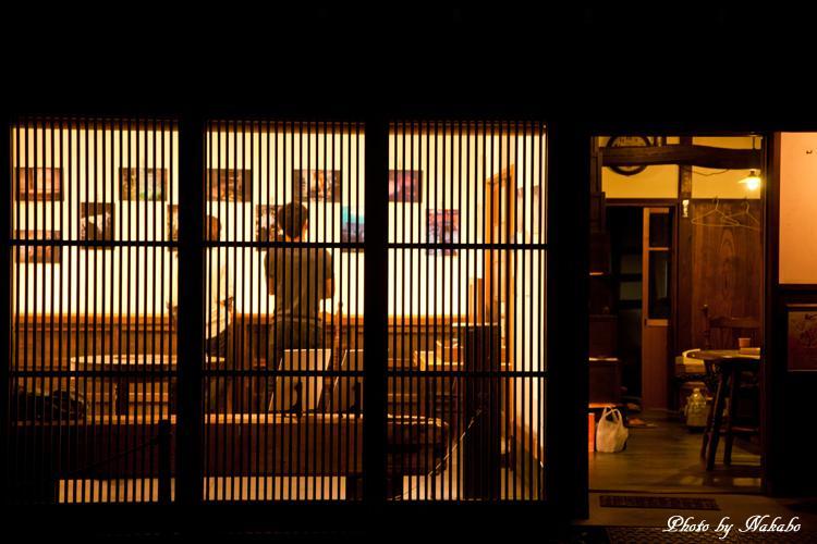 Kamakura-Koten-25.jpg