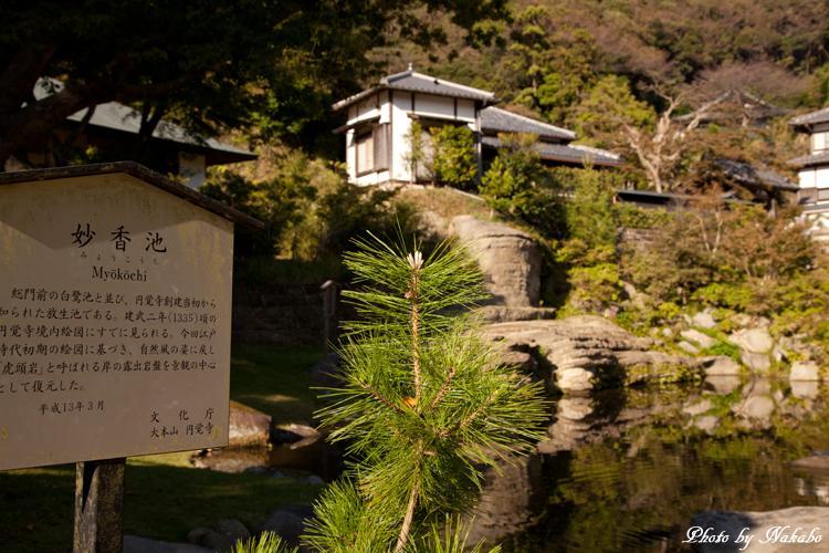 Kamakura-Koten-4.jpg