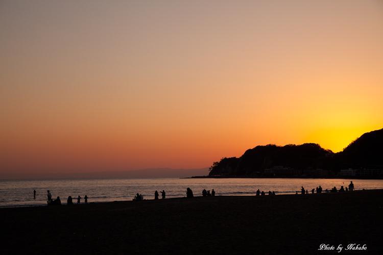 Kamakura-Koten-8.jpg
