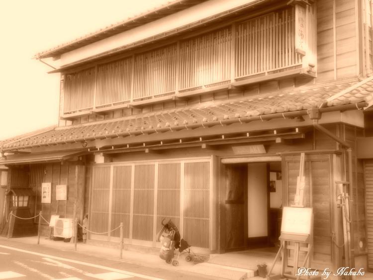 Kamakura-Koten-9.jpg