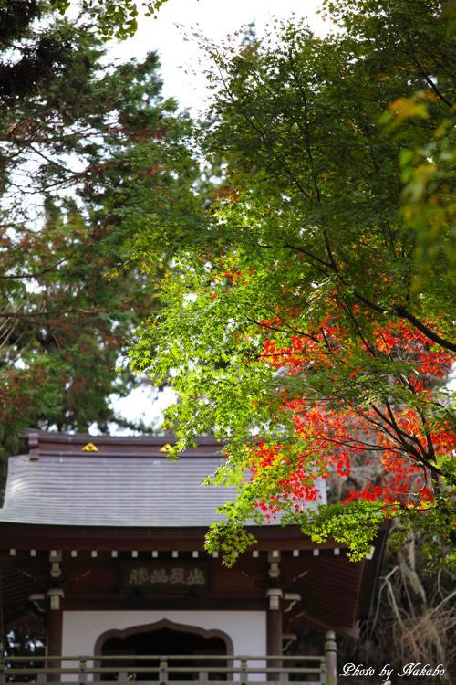 Kita-Kamakura_21.jpg