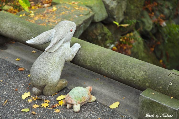 Kita-Kamakura_8.jpg