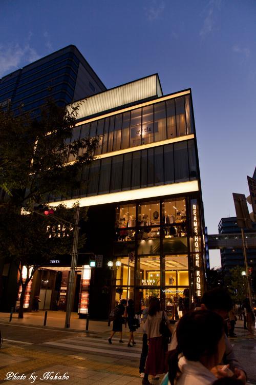 Kobe_10.jpg