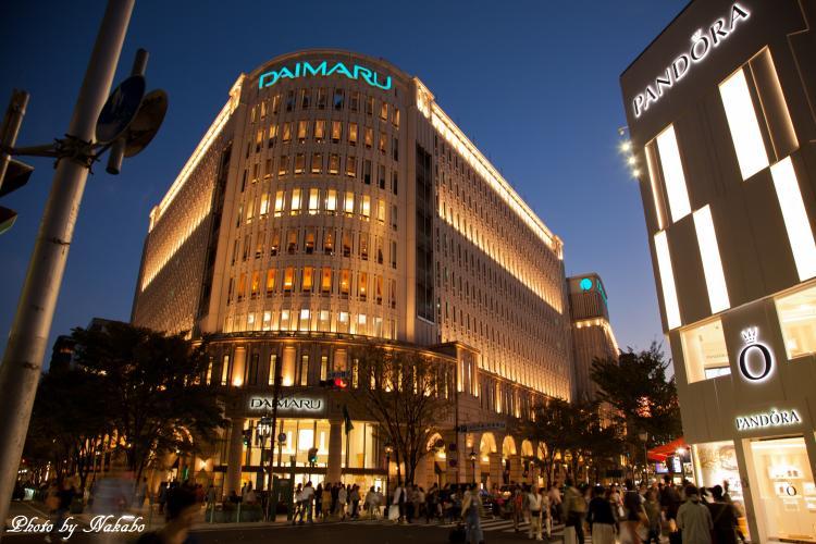Kobe_15.jpg