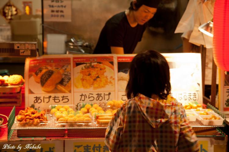 Kobe_22.jpg