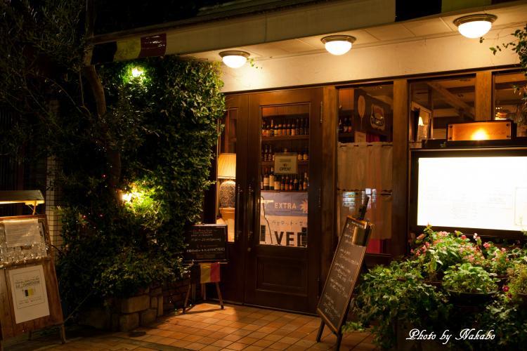 Kobe_40.jpg